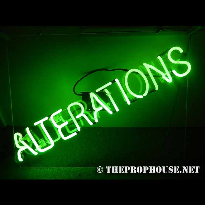 Neon-Rental-Alterations