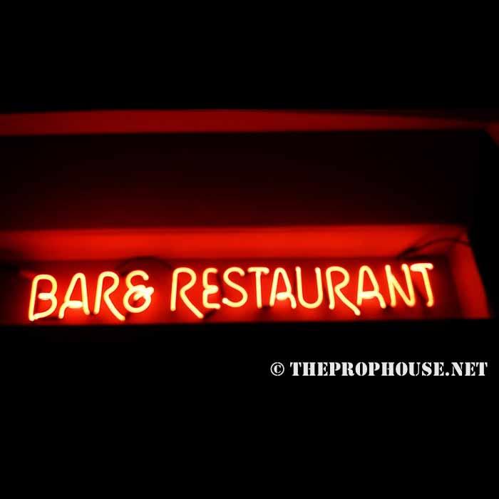 Neon-Rental-Bar-Restaurant