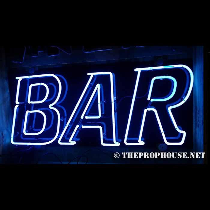 Neon-Rental-Bar