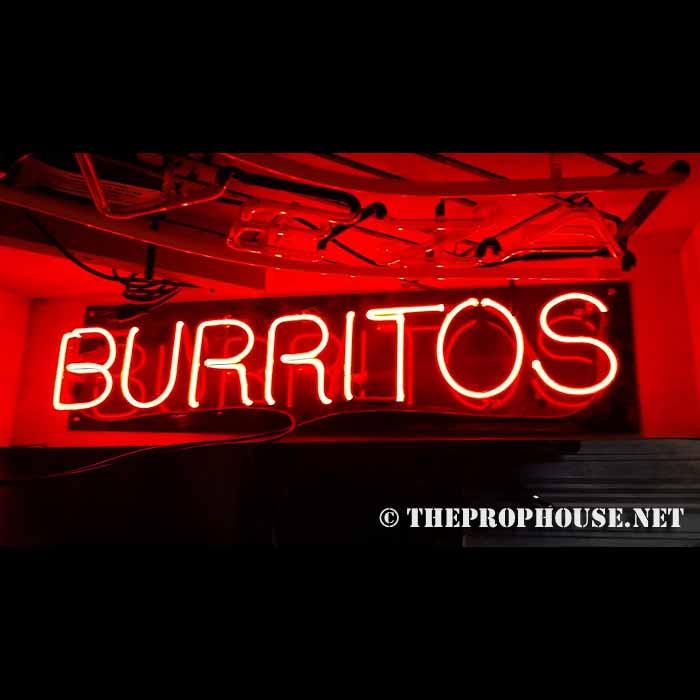 Neon-Rental-Burritos