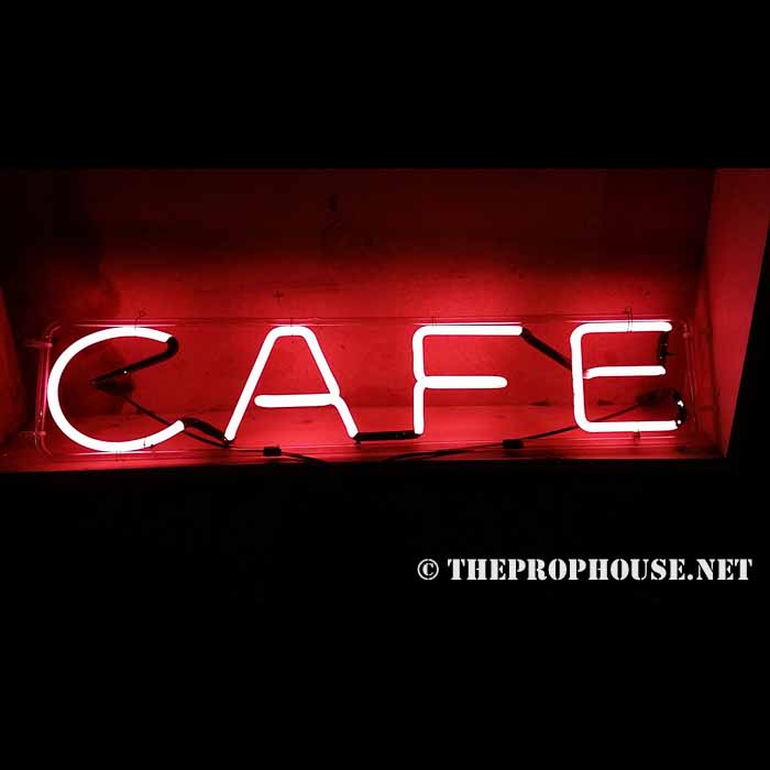 Neon-Rental-Cafe-1