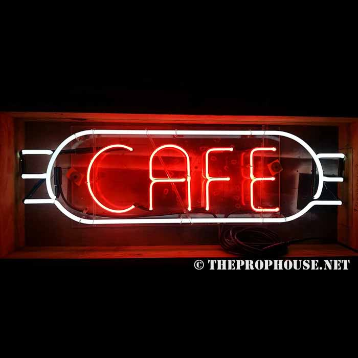 Neon-Rental-Cafe-2