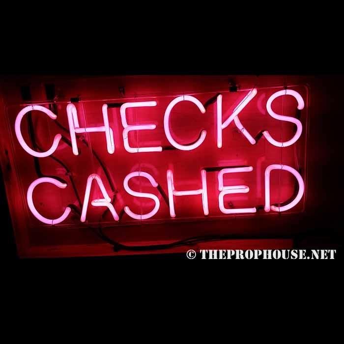Neon-Rental-Checks-Cashed