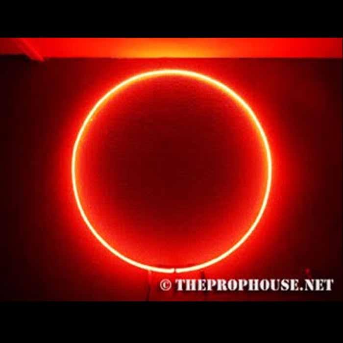 Neon-Rental-Circle3