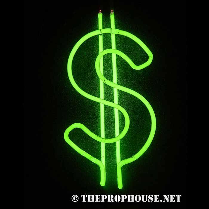 Neon-Rental-Dollar
