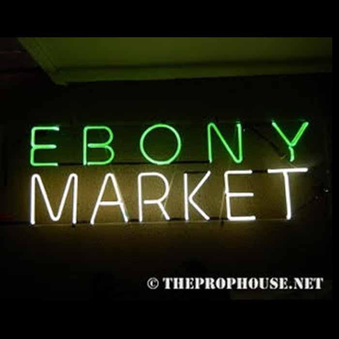 Neon-Rental-Ebony-Market