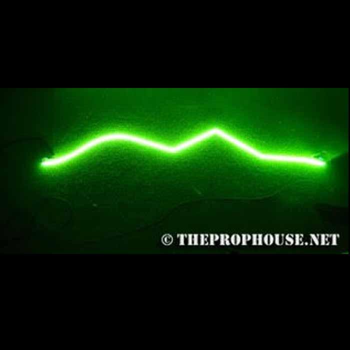Neon-Rental-Green-Swigle