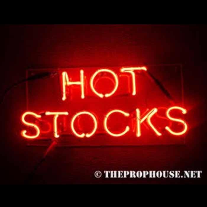 Neon-Rental-Hot-Stocks