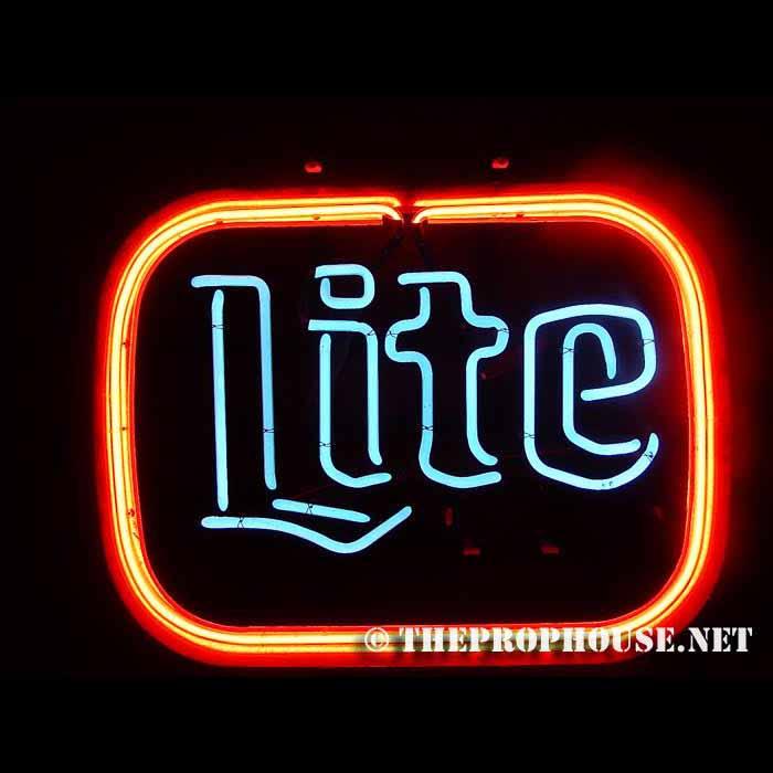Neon-Rental-Lite-Beer-2