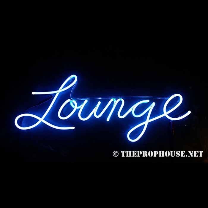 Neon-Rental-Lounge