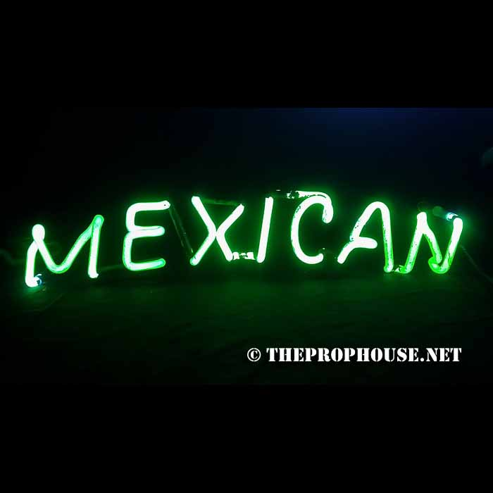 Neon-Rental-Mexican