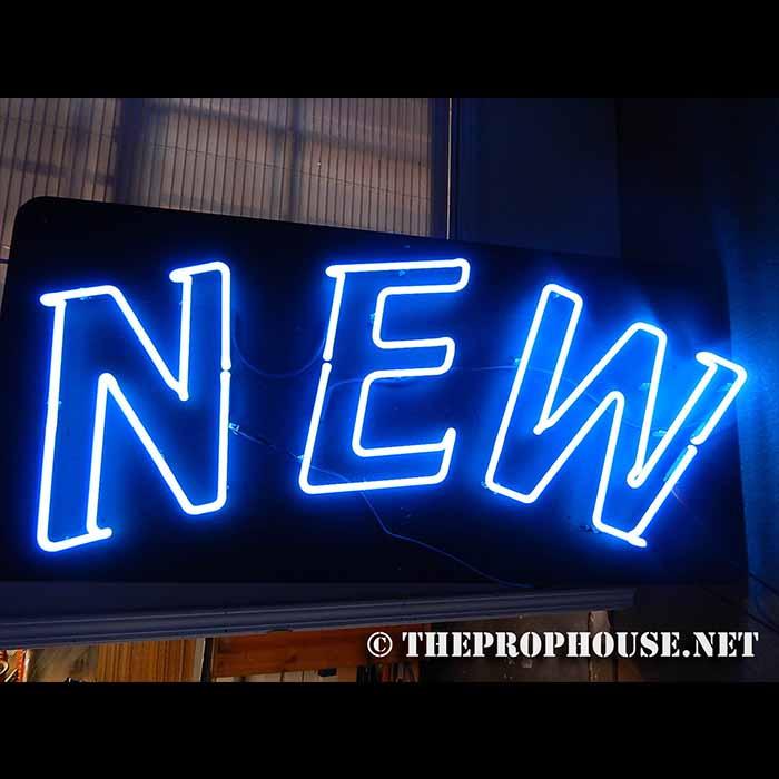 Neon-Rental-New-2