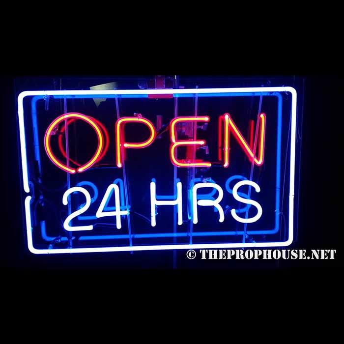 Neon-Rental-Open-24-Hrs-1