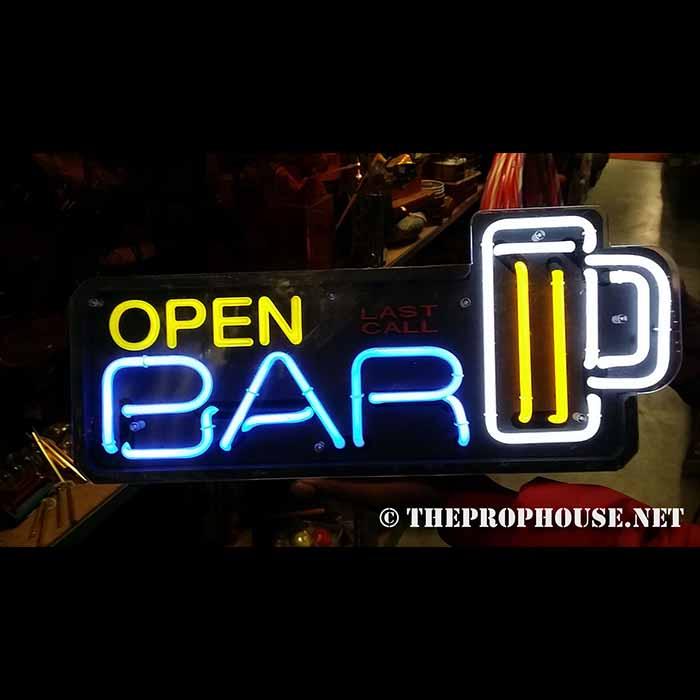 Neon-Rental-Open-Bar2