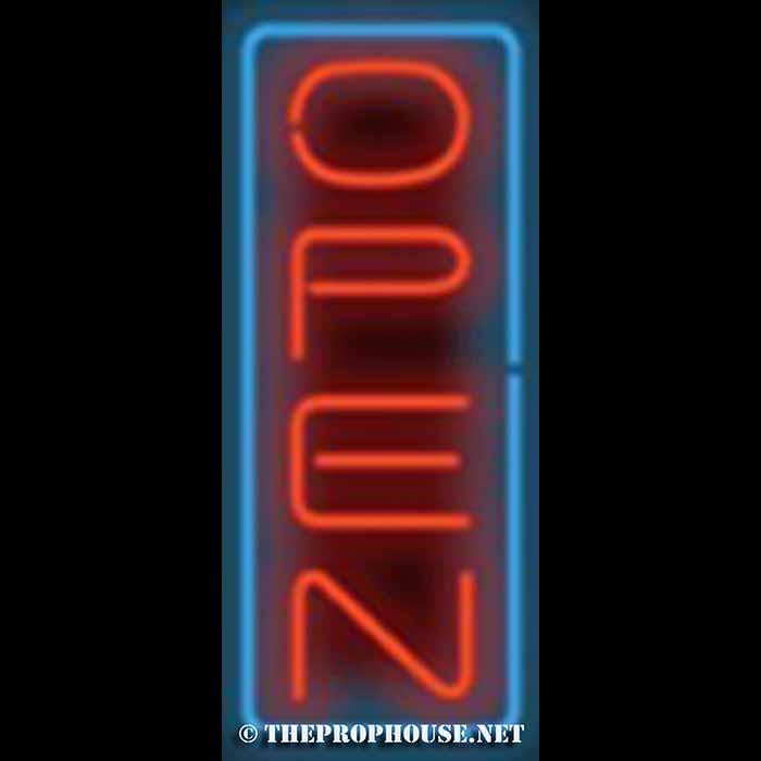 Neon-Rental-Open-Verticle-2