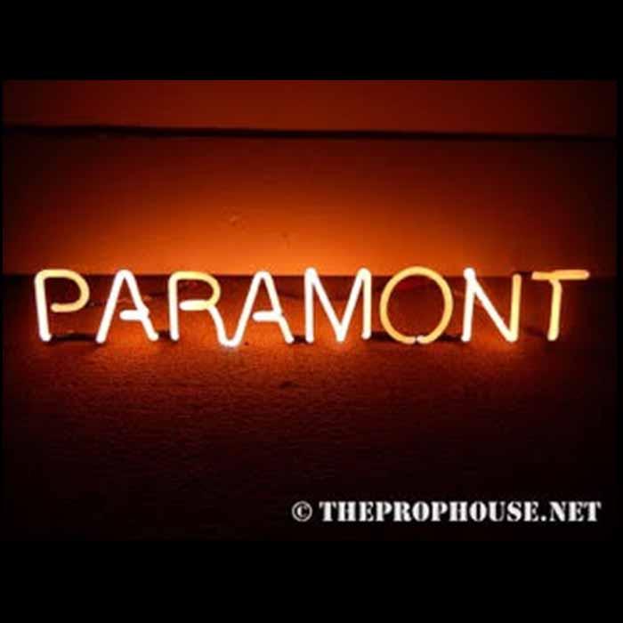 Neon-Rental-Paramont