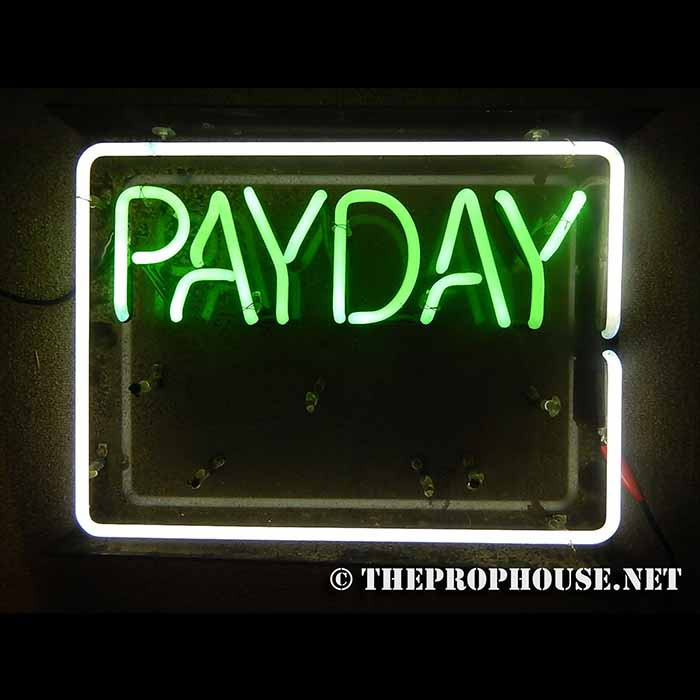 Neon-Rental-Payday-2