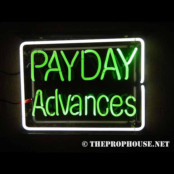 Neon-Rental-Payday-Advances