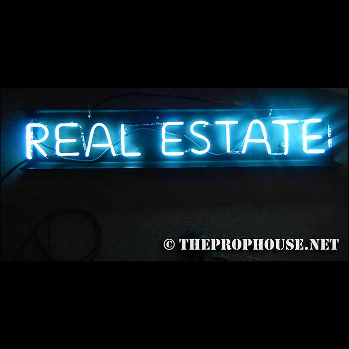 Neon-Rental-Real-Estate
