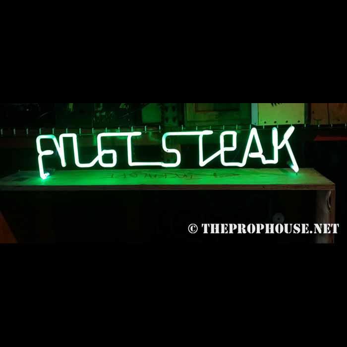 Neon-Rental-Steak