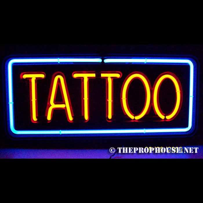 Neon-Rental-Tattoo-5