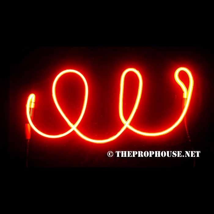 Neon-Rental-swirl
