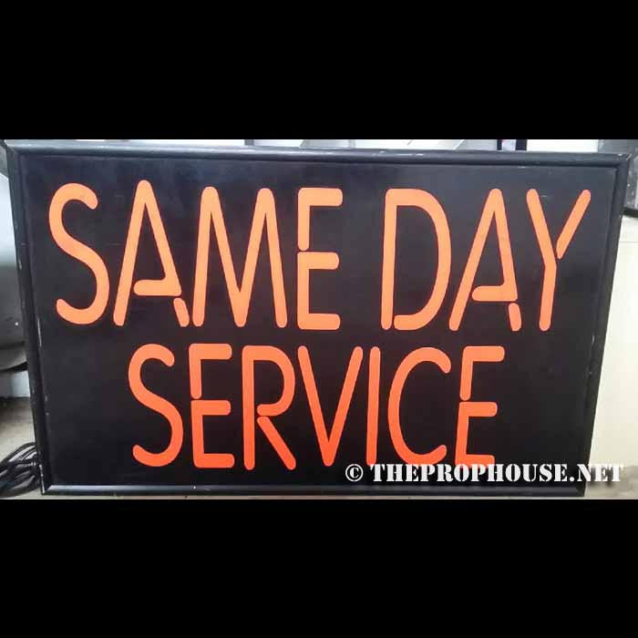 neon-rental-same-day-service