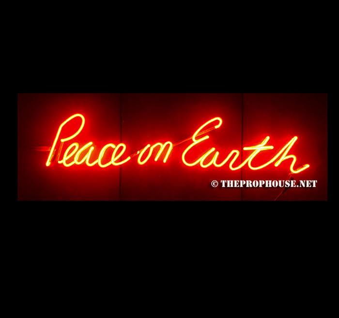 peace-on-earth-sq