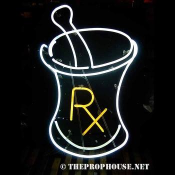 Neon-Lights-RX