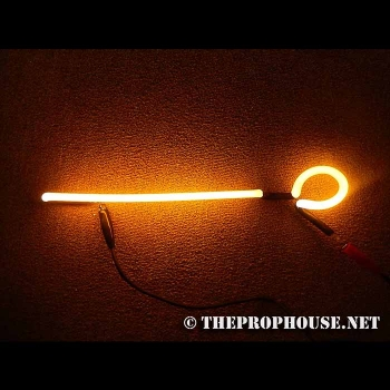 Neon-Renta-Line-Orange