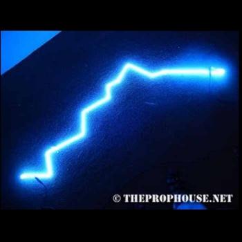Neon-Rental-1-c-Lines