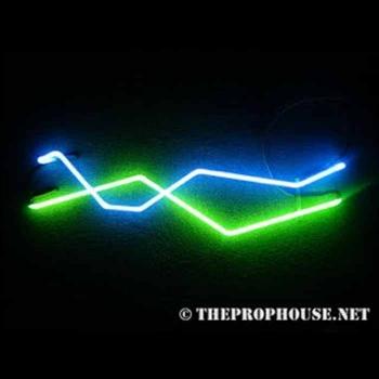 Neon-Rental-2-Lines