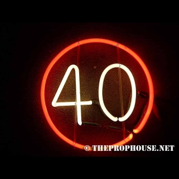 Neon-Rental-40