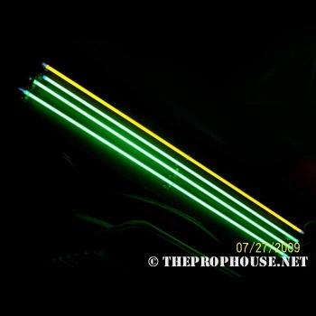 Neon-Rental-Angle-4
