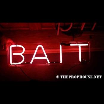 Neon-Rental-Bait