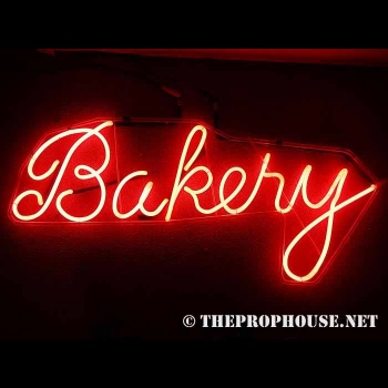 Neon-Rental-Bakery-3