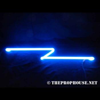 Neon-Rental-C-1