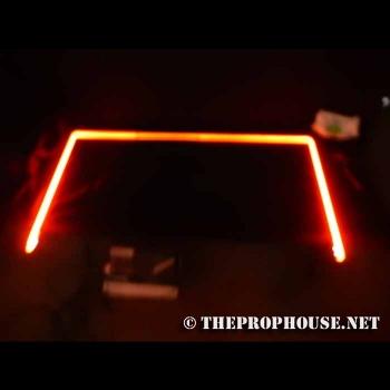 Neon-Rental-C-2