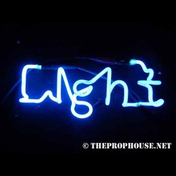 Neon-Rental-C-28