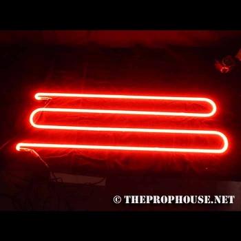 Neon-Rental-C-3