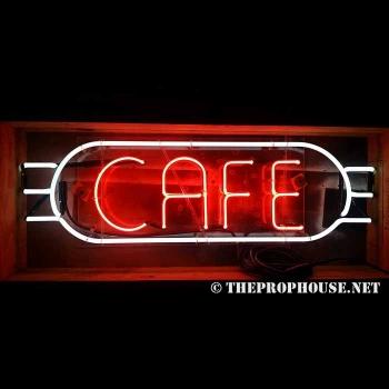 Neon-Rental-Cafe-2