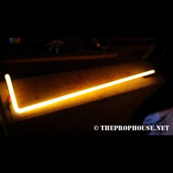 Neon-Rental-Check
