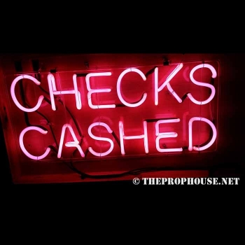 Neon-Rental-Checks-Cashed