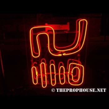 Neon-Rental-China-5