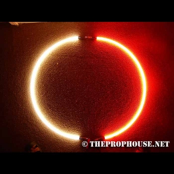 Neon-Rental-Circle-2