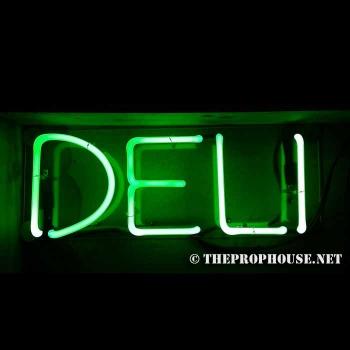 Neon-Rental-Deli
