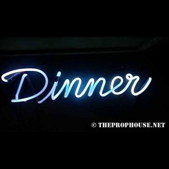 Neon-Rental-Diner-3