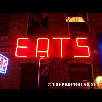 Neon-Rental-Eats
