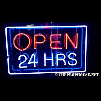 Neon-Rental-Open-24-Hrs-1