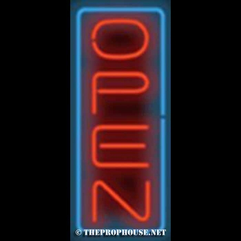 Neon-Rental-Open-Verticle-2